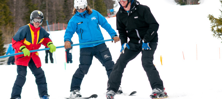 Special Olympics Games 2020 i Åre/ Östersund